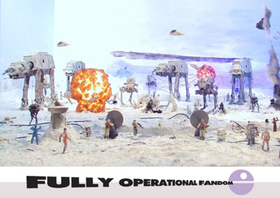 Hoth diorama header with fof-400px