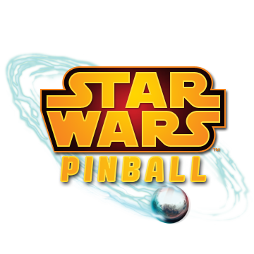 Star_Wars_Pinball_logo