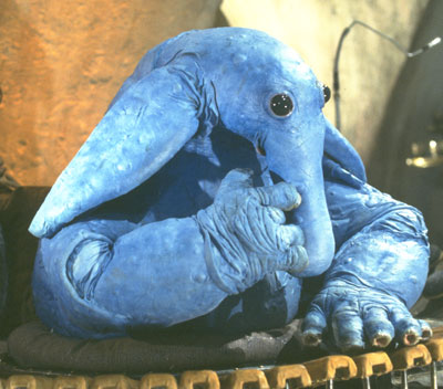 max-rebo-1
