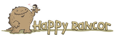 happy_rancor-logo