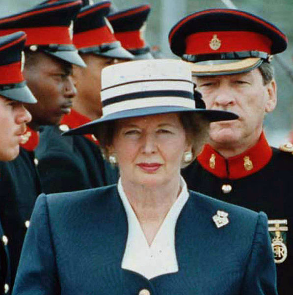 597px-Thatcher_reviews_troops_(cropped)