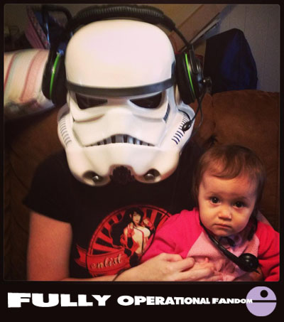 stormtrooperdaughter_fof