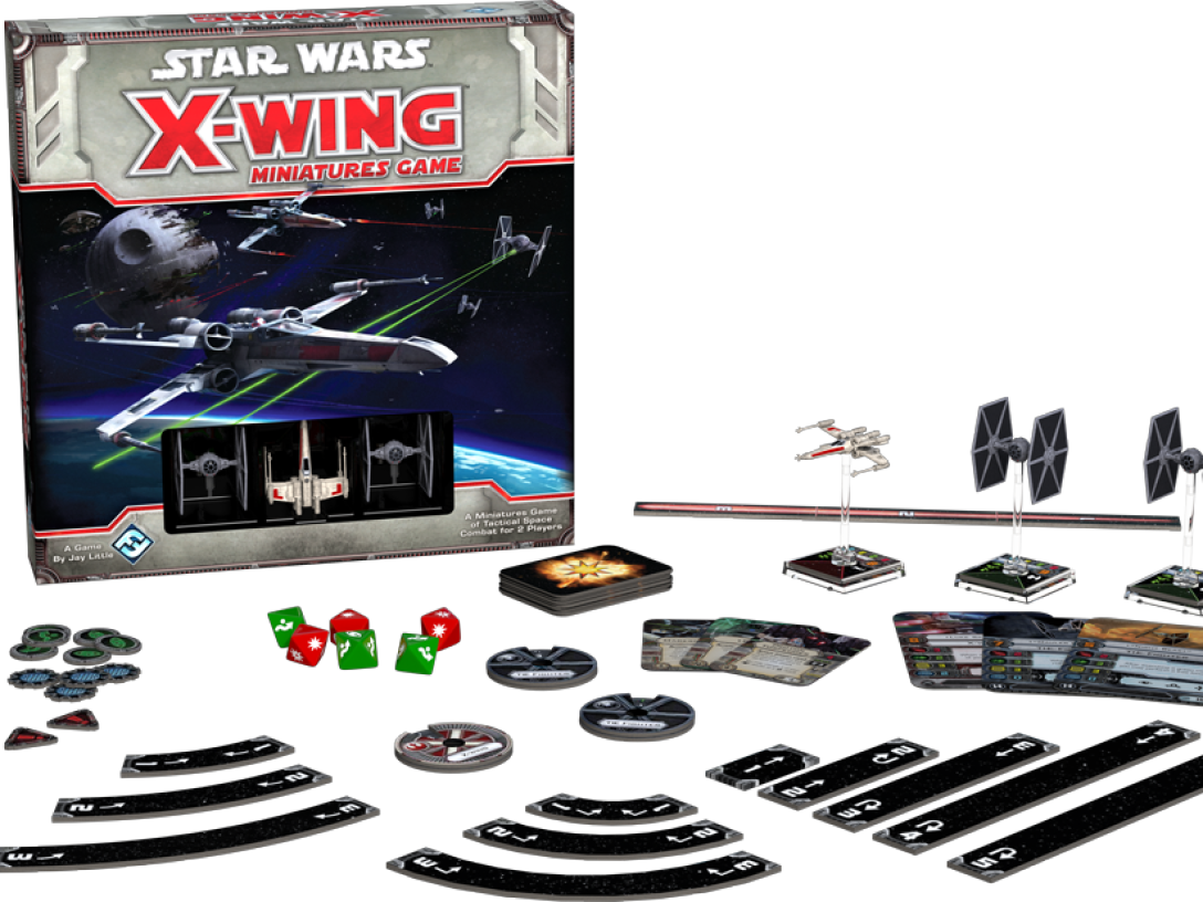 x-wing-layout