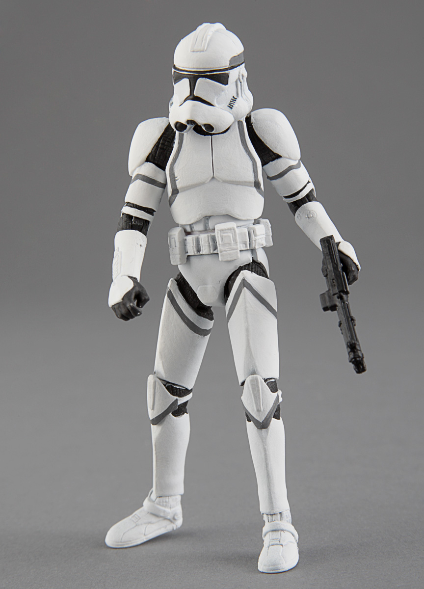 Star Wars Toys : Sdcc hasbro unveils new star wars action figures