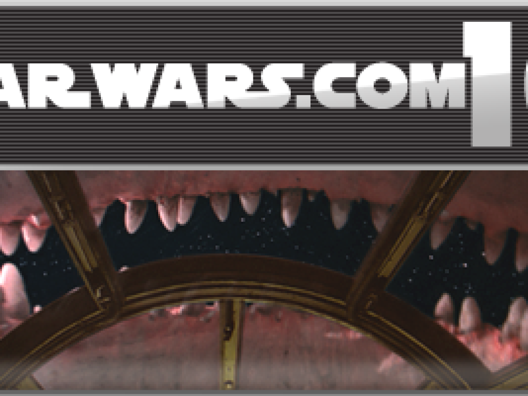 monsters-starwarscom10-header