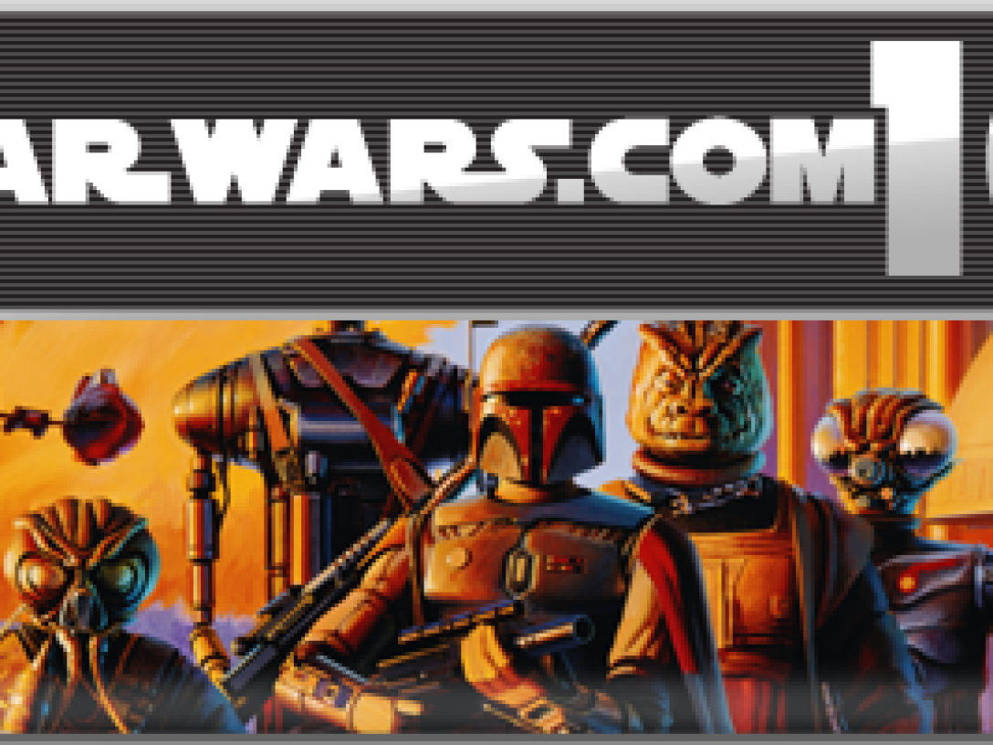 bountyhunters-starwarscom10-header