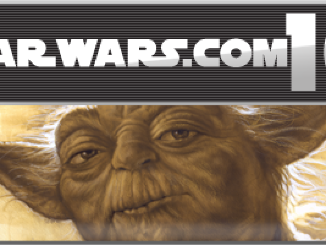 yodaquotes-starwarscom10-header