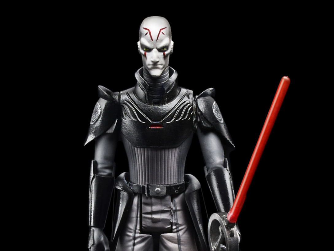 Star-Wars-Rebels-Galaxy-Saga-Legends-3.75inch-Inquisitor-Hasbro-A8646-2