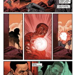 Star Wars: Darth Vader and the Cry of Shadows #5 page 2