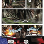 The Star Wars #7 page 2