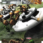 The Star Wars #7 page 4