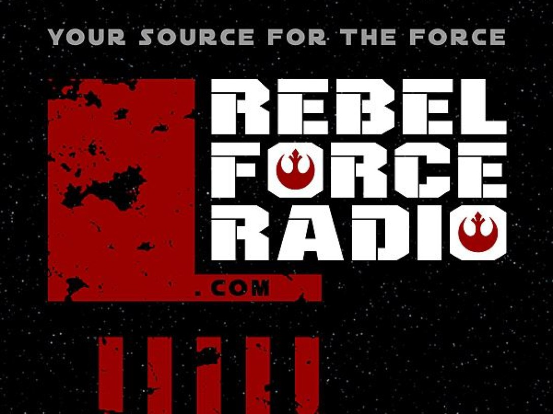 rebel-force-radio-logo