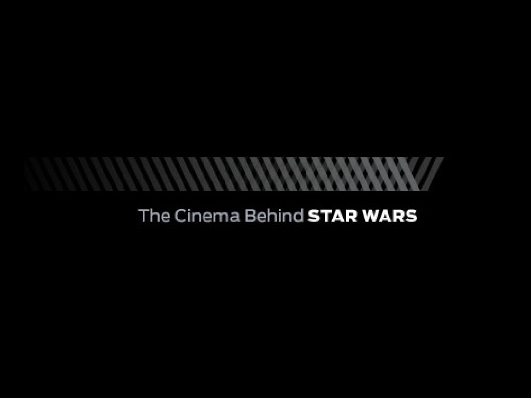 cinemabehindsw