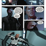 The Star Wars #8, page 1