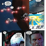 The Star Wars #8, page 4