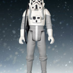 AT-AT Driver by Gentle Giant