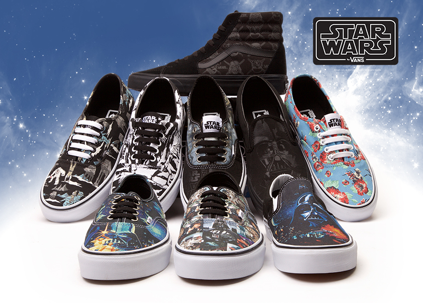 fac80e3b55 Buy all black vans journeys