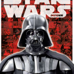 Star Wars Insider - Black Friday deals
