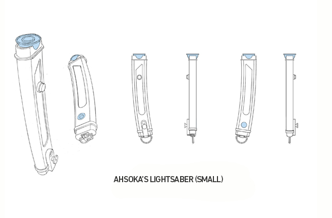 star wars coloring pages lightsaber - photo#30