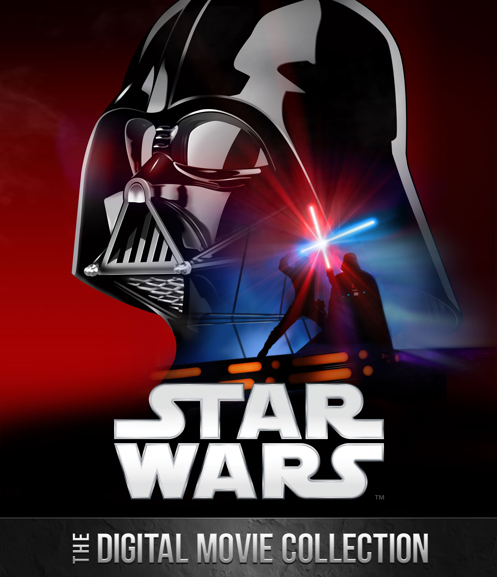 Star wars iv movie download