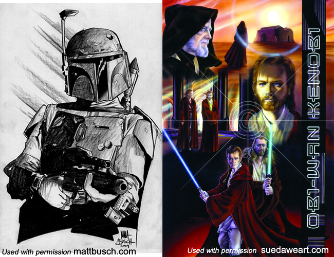 Star Wars Stormtroopers Fantasy Art Artwork Bwing Down: The Rebel Legion: All Heroes Are Welcome
