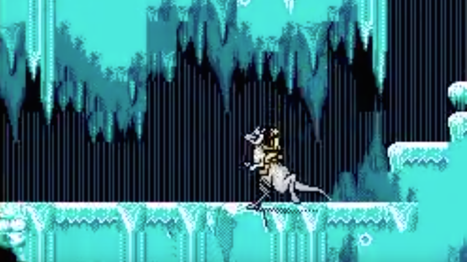 Star Wars: The Empire Strikes Back video game