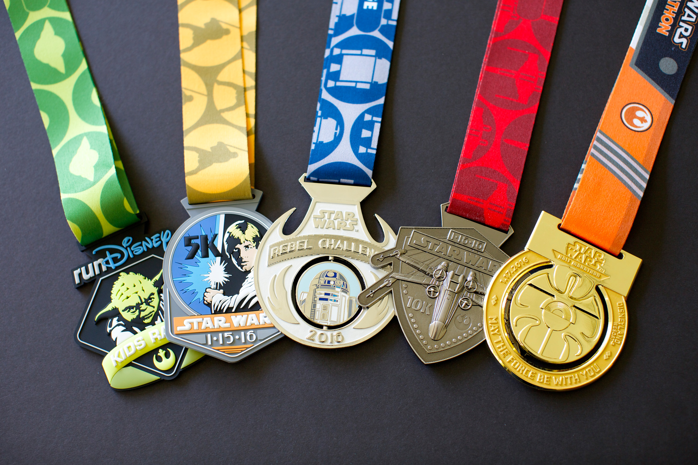 Spartan Race Season Pass. Choose from the Trifecta, Open Season, or Elite Season Passes and test every ounce of your body and mind. Regardless your choice or package, receive a free spectator pass, free bag check, and guaranteed entry to all events, no matter what!