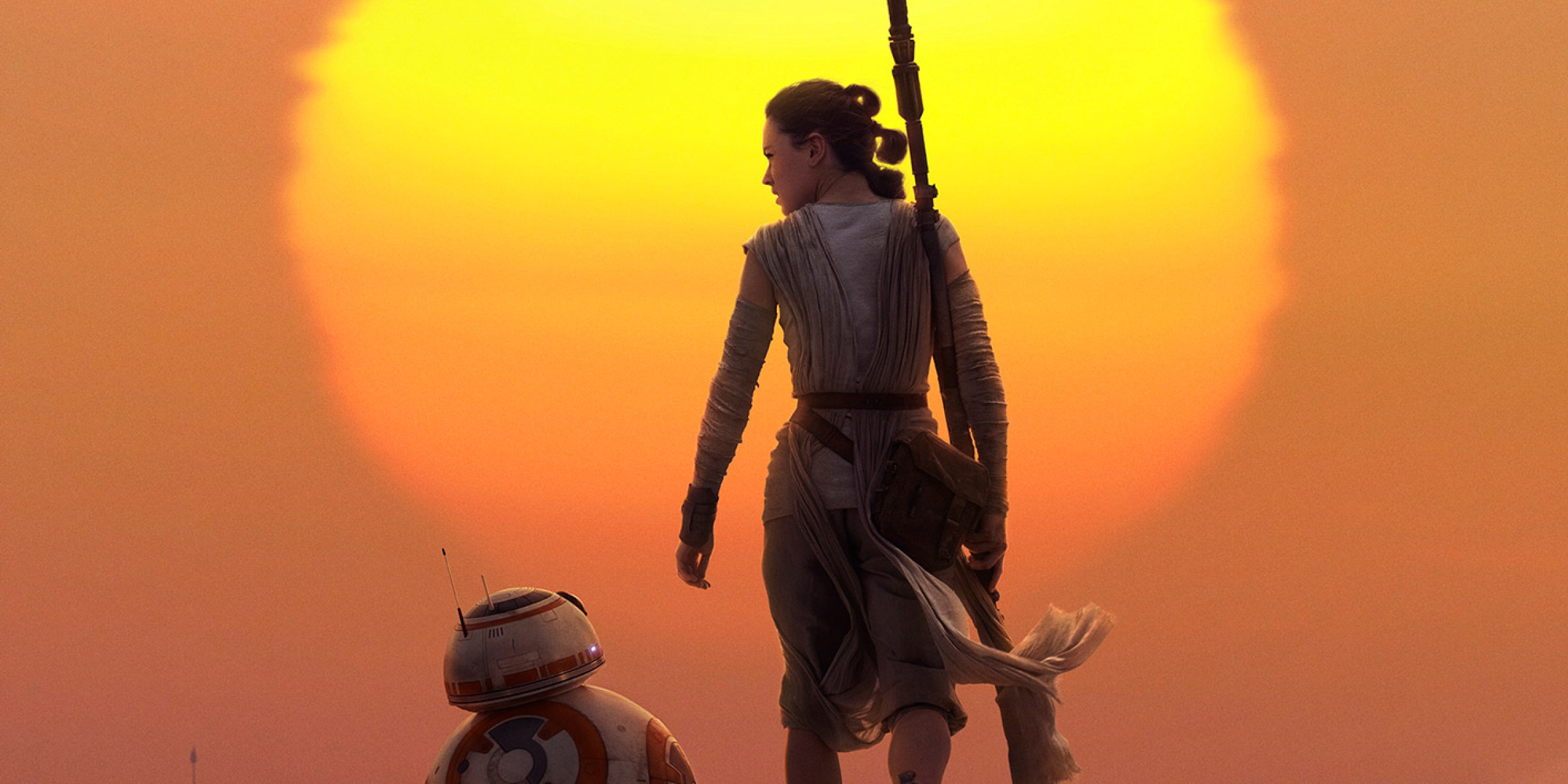 take a first look at the star wars the force awakens imax d  star wars the force awakens imax poster