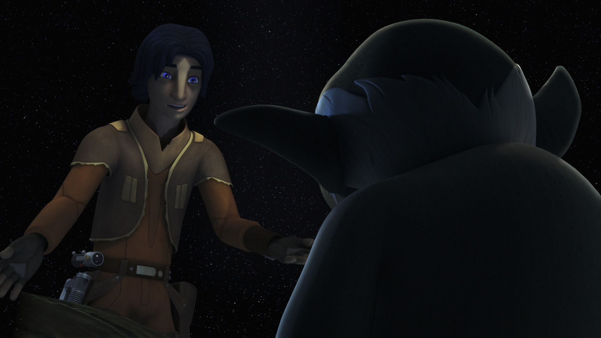 taylor gray interview on star wars rebels season two starwars com