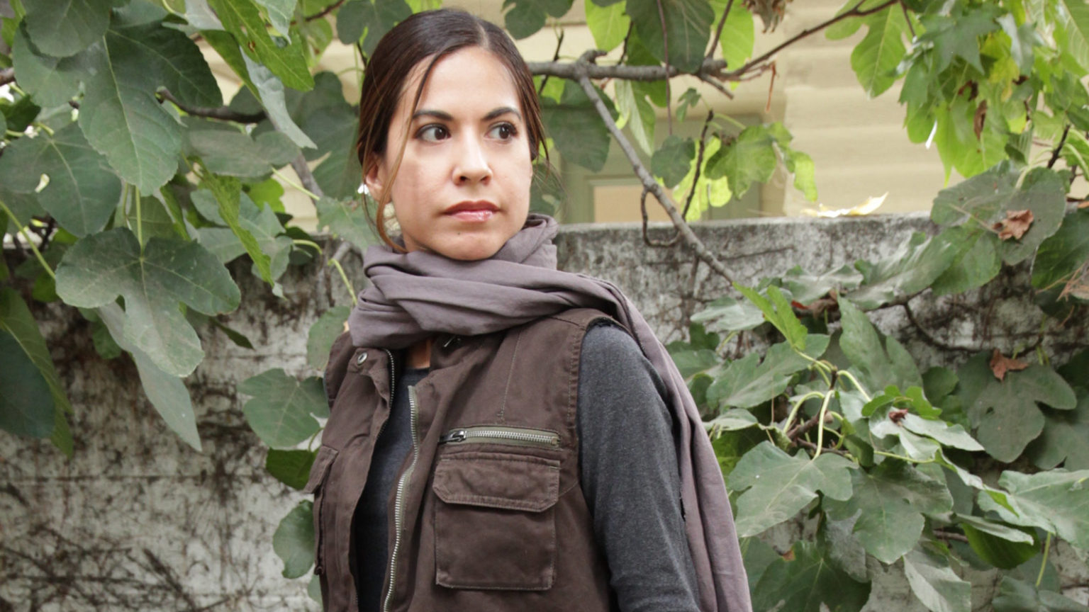 Dressing for rebellion last minute diy rogue one costumes dressing for rebellion last minute diy rogue one costumes starwars solutioingenieria Gallery