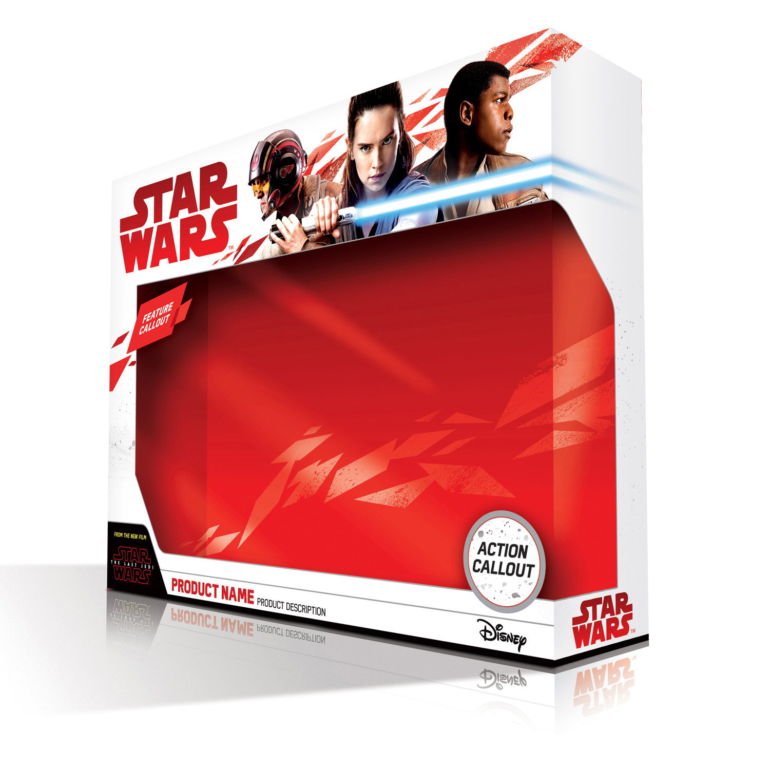 Star Wars Force Friday Ii Coming September 1 2017