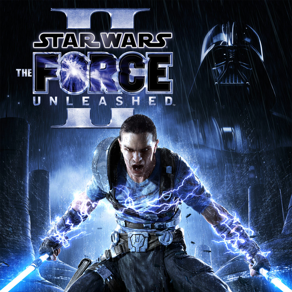 2017 May The 4th Be With You: Star Wars Day 2017 Gaming Deals