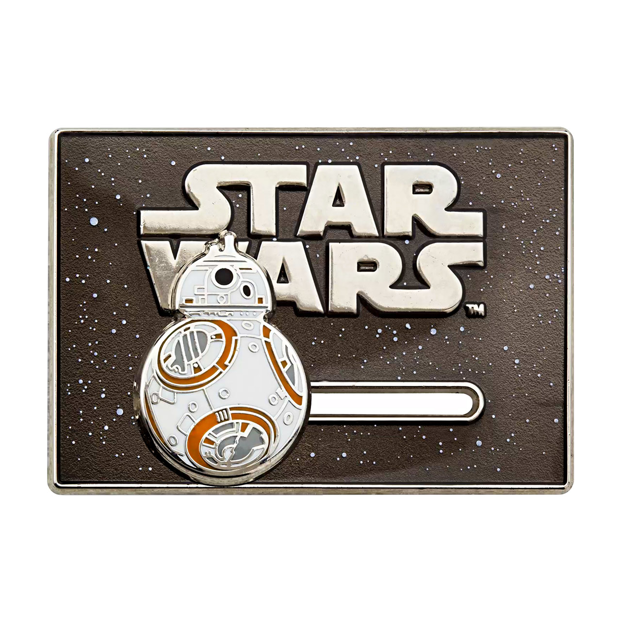 Star Wars Day: Disney Store To Host Force-Filled Star Wars Day Events