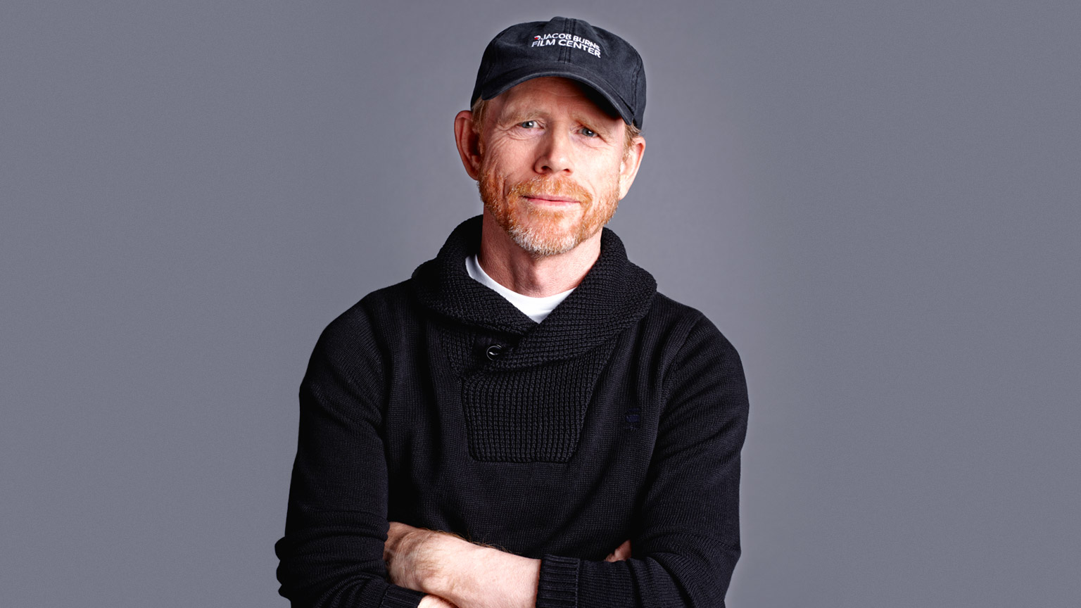 ron howard to assume directorial duties on the untitled