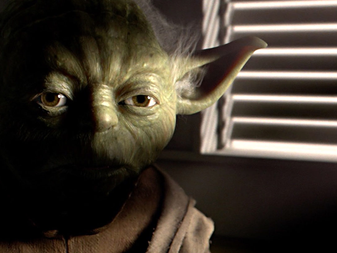 Yoda Quotes: Yoda Quotes And Their Real-Life Lessons