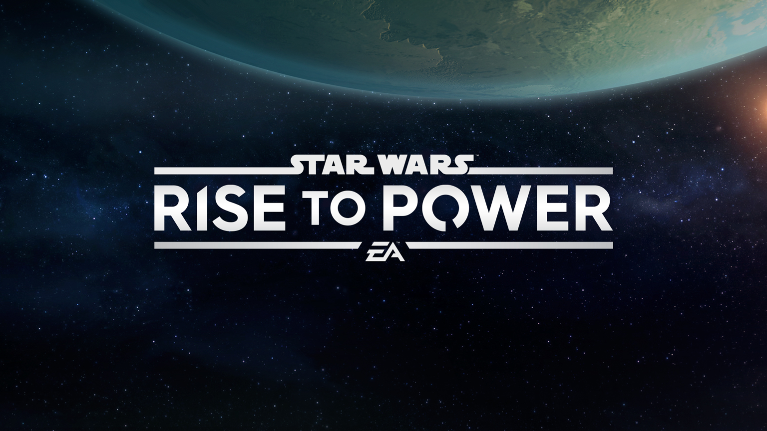 star wars rise to power google play