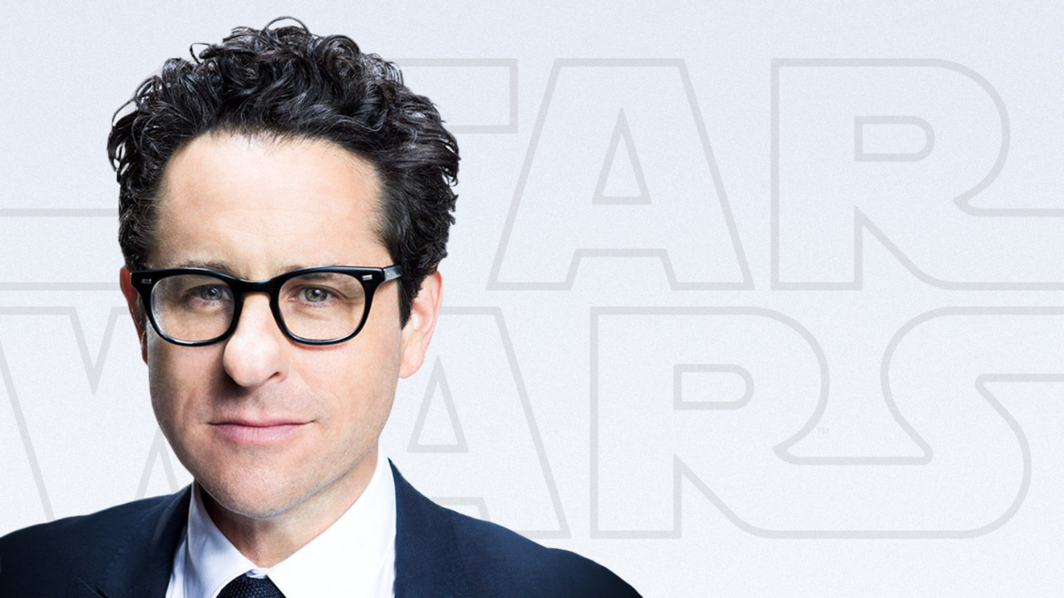 Will J.J. Abrams bring the goods for Star Wars: Episode IX?