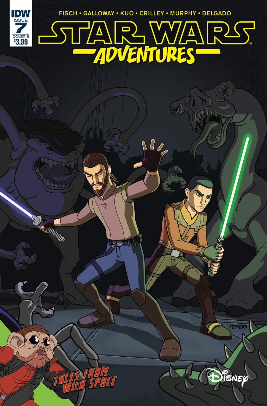 a guide to star wars rebels books and comics. Black Bedroom Furniture Sets. Home Design Ideas