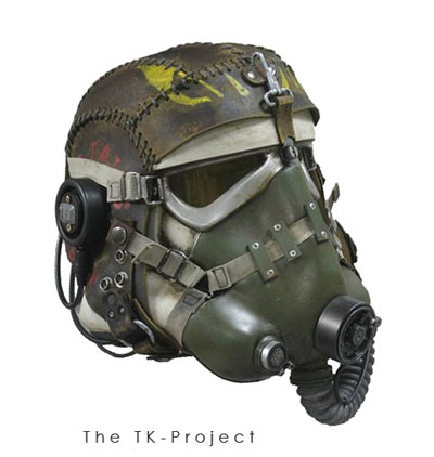 tk-project