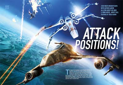 xwing_article