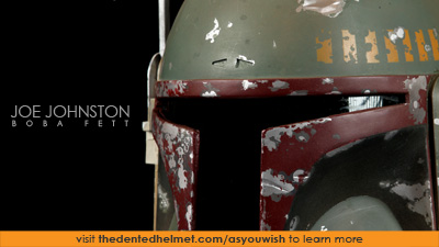 joe-johnston-boba-fett-2012