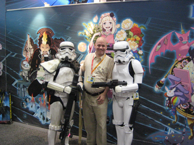with-troopers