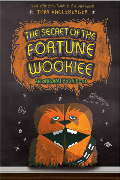 fortune-wookiee