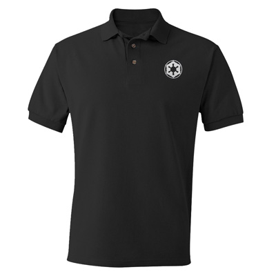 star-wars-empire-polo