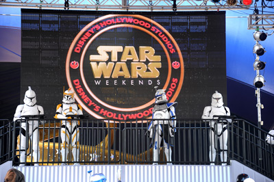 star-wars-weekends-small