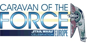 caravanoftheforce-twitterbanner_1
