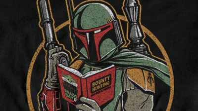 star-wars-reads-day-shirt
