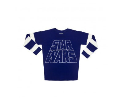 WeLoveFine retro Star Wars sweater