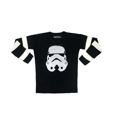 women_STORM-TROOPER_striped-sweater