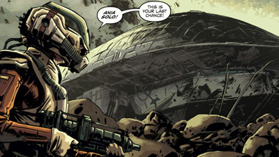 star-wars-legacy-13-banner